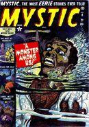 Mystic Vol 1 8