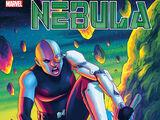 Nebula Vol 1 5