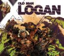 Old Man Logan Vol 2 28