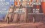 Paradise Valley in Death of Wolverine Vol 1 4