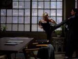 Marvel's Jessica Jones Season 3 11