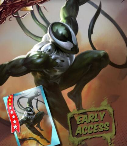 File:Ramon Hernandez (Lasher) (Earth-TRN461) from Spider-Man Unlimited (video game) 004.jpg