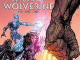 Return of Wolverine Vol 1 3