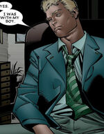 Robert Reynolds (Earth-58163) from House of M Vol 1 2 001