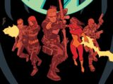 Secret Avengers (S.H.I.E.L.D.) (Earth-616)