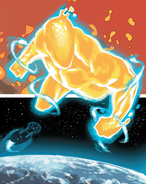 Shiro Yoshida (Earth-616) from Uncanny Avengers Vol 1 22 0001