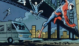 File:Steel Bridge from Spider-Man The Final Adventure Vol 1 2 001.png