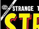 Strange Tales Vol 1 36