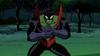 Super Skrull (Earth-8096) Spider-Panther