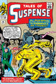 Tales of Suspense Vol 1 41.jpg