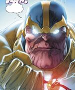 Thanos (Earth-97161) from Lockjaw and the Pet Avengers Vol 1 4 001