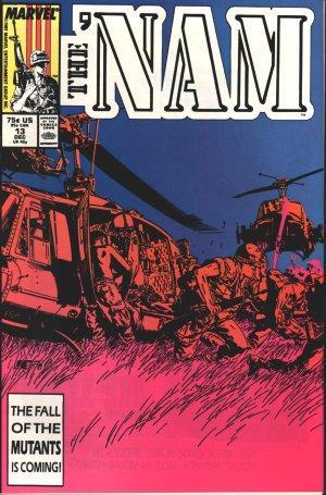 File:The 'Nam Vol 1 13.jpg