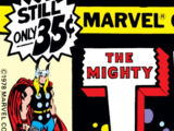 Thor Vol 1 277