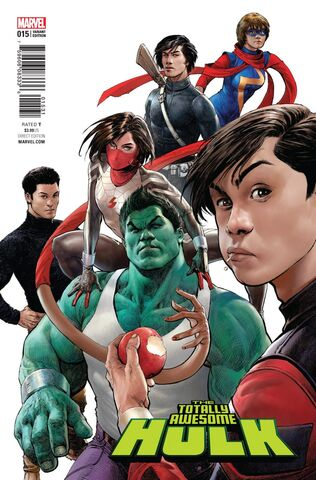 File:Totally Awesome Hulk Vol 1 15 Singh Variant.jpg
