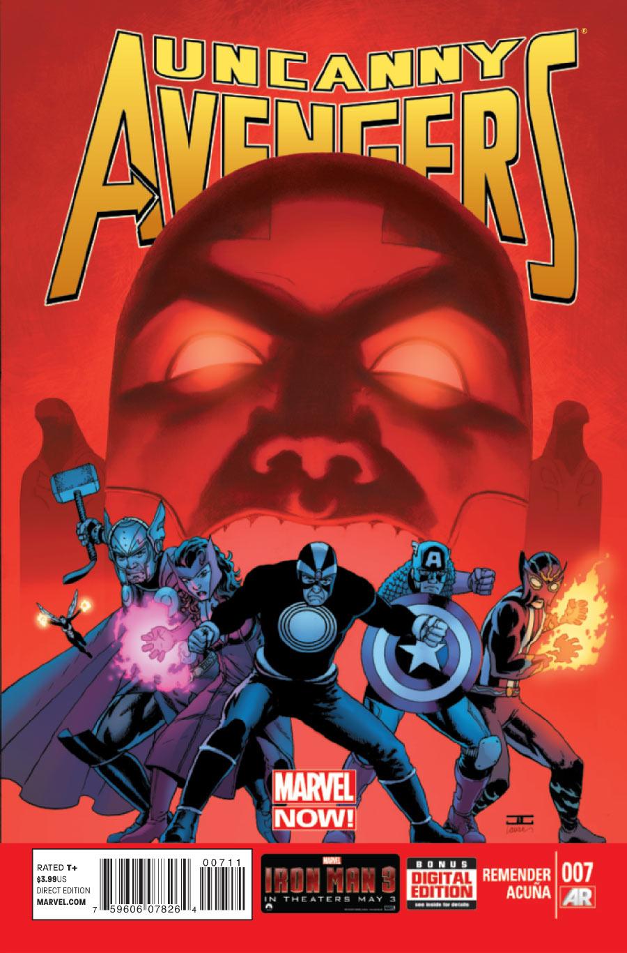 Uncanny Avengers Vol 1 7.jpg