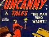 Uncanny Tales Vol 1 25