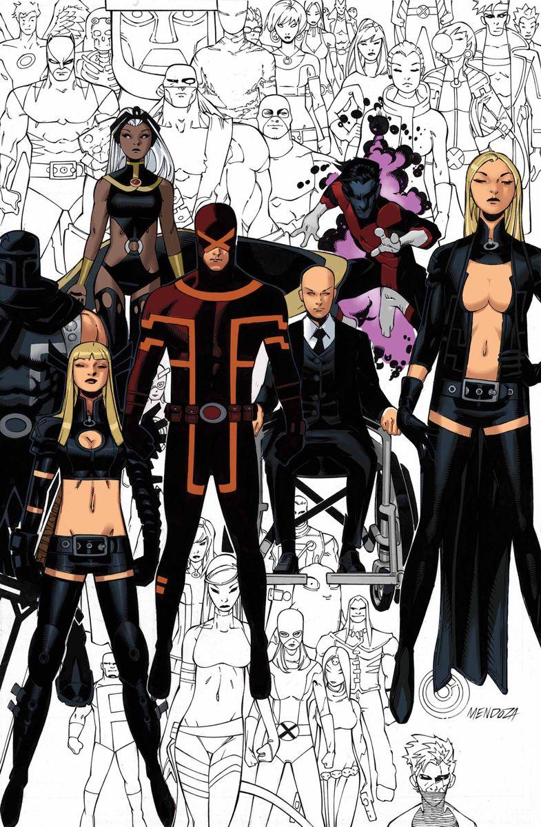 Uncanny X-Men Vol 1 600 Textless.jpg