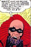 Vanisher (Earth-616) from X-Men Vol 1 2 0015