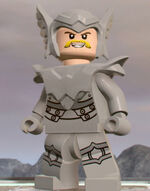 Warmaker (Eurth) (Earth-13122) from LEGO Marvel Super Heroes 2 0001