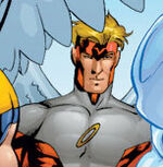 Warren Worthington III (Earth-12) from Exiles Vol 1 14 003