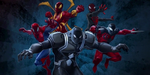 Web Warriors (Earth-12041) 004