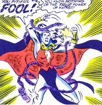 Web of Spider-Man Vol 1 46 003