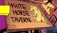 White Horse Tavern from X-Man Vol 1 6 0001