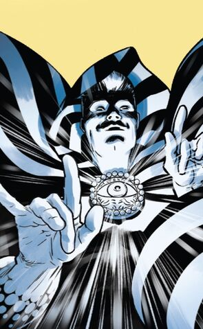 File:William Kaplan (Earth-13729) from Doctor Strange and the Sorcerers Supreme Vol 1 2 003.jpg