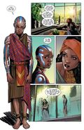 X-Men Red Vol 1 6 page 5