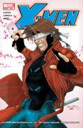 X-Men Vol 2 163