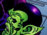 Zuhn (Earth-616)