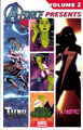 A-Force Presents TPB Vol 1 2.jpg