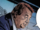 António Guterres (Earth-616) from Punisher Vol 12 1 001.png