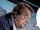 António Guterres (Earth-616)