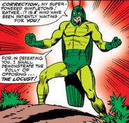 August Hopper (Earth-616) from X-Men Vol 1 24 0001