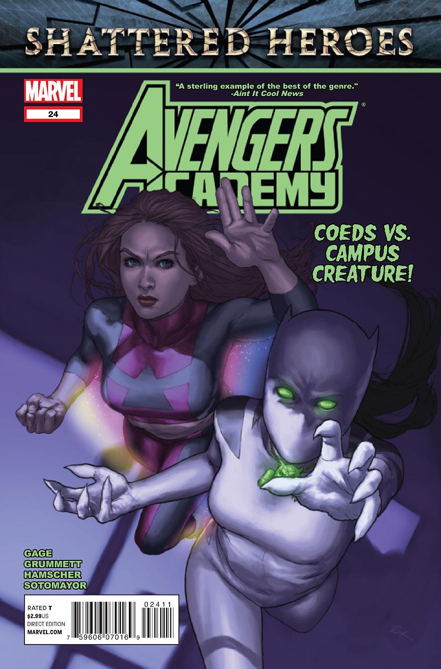 Avengers Academy Vol 1 24.jpg