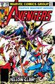 Avengers Vol 1 204.jpg