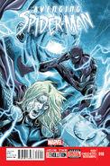 Avenging Spider-Man Vol 1 18