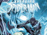 Avenging Spider-Man Vol 1 18