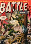 Battle Vol 1 9
