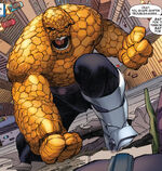 Benjamin Grimm (Earth-12665) from Fantastic Four Vol 1 605 0001