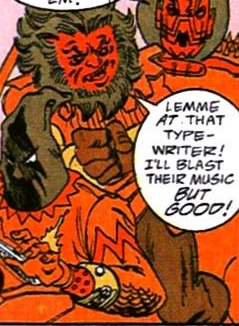 File:Blastaar (Earth-9047) from What The-- Vol 1 17.jpg