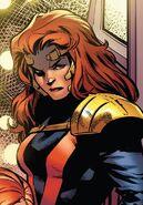 Carmella Unuscione (Earth-616) from X-Men Blue Vol 1 34 001