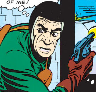 Image result for cat burglar marvel comics