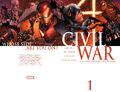 Civil War Vol 1 1 Wraparound.jpg