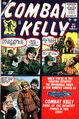 Combat Kelly Vol 1 35.jpg