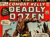 Combat Kelly Vol 2 1