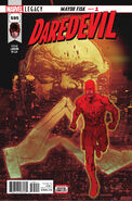 Daredevil Vol 1 595