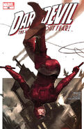 Daredevil Vol 2 95
