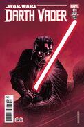 Darth Vader Vol 2 1